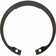 DL099 Pierścień, 52x2 mm