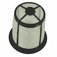 300119 Sito filtrujące Dubex 230 mm