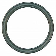 XR2339353P001 Pierścień X-ring 23,39x3,53