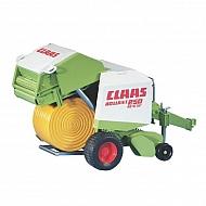 U02121 Prasa rolująca Claas Rollant 250
