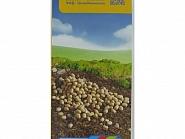 U02341 Miniatura ziemniaków