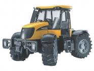 U03030 Traktor JCB Fastrac 3220