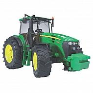 U03050 Traktor John Deere 7930