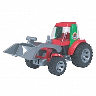U20102 Traktor z ładowaczem Roadmax