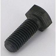 933D1230M Śruba M12x30 DIN 933-12,9
