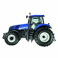 S03273 Traktor New Holland T8.390