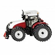 S03283 Traktor Steyr CVT 6230