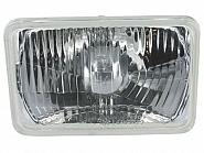 1AB003177001 Element optyczny reflektora