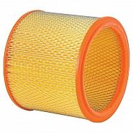 150520600 Wkład filtra powietrza, pasuje do Bizon