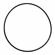 335000060 Pierścień uszczelniający 136,10x3,53, 136,1x3,53