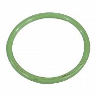 322000050V Pierścień samouszcz. Viton 28,25x2,62
