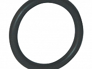 G11063V Pierścień oring, 36,1x3,53 mm, Viton Arag