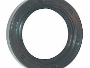 Pierścień uszczelniający simmering 49x68x12