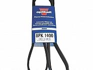8PK2191 Pas wielorowkowy PK 2191 8 rowków