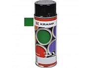 628004KR Lakier, farba pasujący do maszyn Krone, zielony od 1991 roku 400 ml