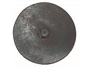 CP21953EPR Membrana