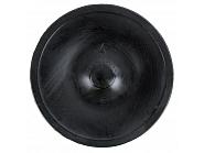 7019200 Membrana 4 mm MB 121-2
