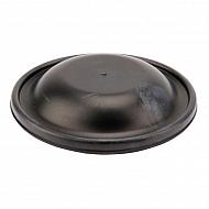 18000033 Membrana wyrównywacza cisnień, BP135, 90 mm