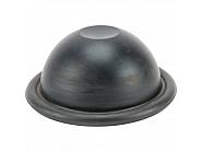 SY102340 Membrana 115 mm pasuje do Vogel&Noot