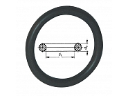 OR180150P010 Pierścień oring, 1,80x1,50 mm 1,8x1,5 mm