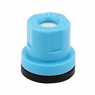 TXR80017VK Dysza ceramiczna TXR Conejet 80°, niebieska