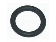 G11068 Pierścień samouszczelniający 11,91x2,62 EPDM