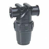 "32420335V Filtr ciśnieniowy 3/4"" 80l/min Viton"