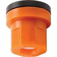 TXR8002VK Dysza ceramiczna TXR Conejet, pomarańczowa