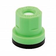 TXR80013VK Dysza ceramiczna TXR Conejet, zielony