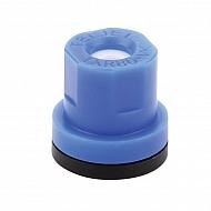 TXR80049VK Dysza ceramiczna TXR Conejet, granatowy
