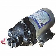 8000543238 Pompa Shurflo 12V 6l/min