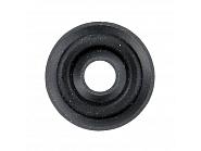 FC073 Pierścień rowkowy 6x16x5 NB