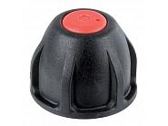 ZF900 Element sprężynowy z nakrętką nasadową