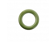 FC003 Pierścień samouszczelniający 8x2,50