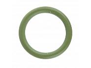 FC050 Pierścień samouszczelniający 12x2,00 FKM 80 PTFE