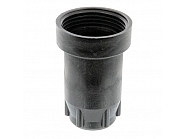 7656110 Pojemnik filtra
