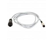 NL025 Kabel sygnalizacyjny 7-końc. pasuje do Amazone