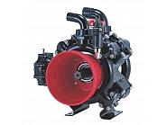 ZF810 Pompa przeponowo-tłokowa AR185BP Amazone