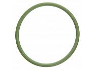 FC150 Pierścień samouszczelniający 39,3X2,6 FKM 70 PTFE