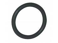 SY014727 Pierścień samouszczelniający 10X2,2 mm