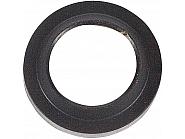 SY134416 Pierścień zgarniaka 8x12x413