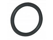 SY014743 Pierścień samouszczelniający 40x3