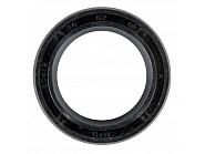 0035600 Pierścień uszczelniający wału 35x52x10-1
