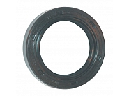 45557CBVP001 Pierścień Simmering, 45x55x7, Viton