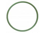 FC280 Pierścień samouszczelniający 136,12x3,53 FKM 80