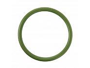 FC166 Pierścień samouszczelniający 39,69X3,53