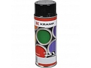 647504KR Lakier, farba pasuje do maszyn Tecnoma, zielony 400 ml, oryginalny kolor producenta