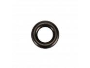 F612033 O-ring 8x3,5 mm