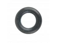 F611955 Pierścień samouszczelniający 6x2,5 Lemken