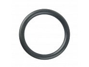 F612201 Pierścień samouszczelniający 37,47x5,34 Lemken